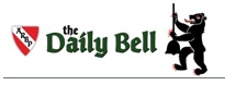 The Daily Bell