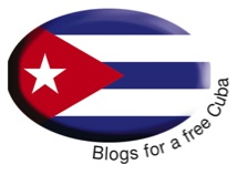 Blogs for a Free Cuba