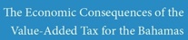 VAT Consequences Report