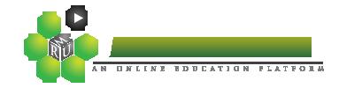 MRU University Logo