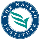The Nassau Institute